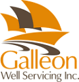 Galleon Well Servicing